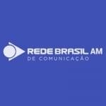Logo da emissora Rádio RBC Boas Novas 580 AM