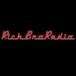 Logo da emissora Richbro Radio