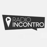 Logo da emissora Incontro 93.9 FM