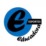 Logo da emissora Rádio Esportes Educadora