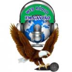 Logo da emissora Web Gavião