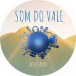 Logo da emissora Web Rádio Som Do Vale