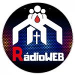 Logo da emissora Rádio Web Comunidade Religar