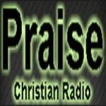 Logo da emissora WJCK 88.3 FM