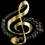 Logo da emissora Rádio Im9