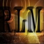 Logo da emissora Rádio Luz Mundial