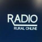 Logo da emissora Rádio Rural Online