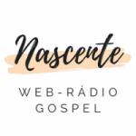 Logo da emissora Rádio Nascente