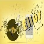 Logo da emissora Elos Web Rádio