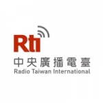 Logo da emissora RTI CBS 612 AM