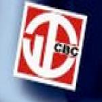 Logo da emissora Cheng Sheng Broadcasting Company 819 AM