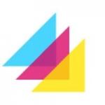Logo da emissora Click Rádio