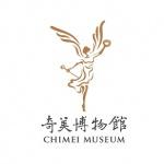 Logo da emissora Chi Mei Museum