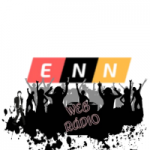 Logo da emissora Rádio Elói News