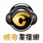 Logo da emissora Gold 90.1 FM