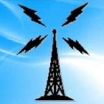 Logo da emissora Radio Celeste 1570 AM
