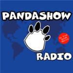 Logo da emissora Radio El Panda Zambrano