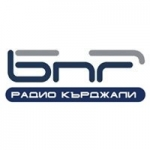 Logo da emissora Radio Kardzhali 90.9 FM