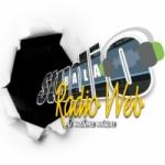 Logo da emissora Rádio Studio Bala