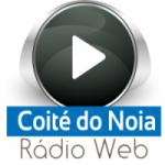 Logo da emissora Coité Do Noia Rádio Web