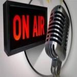 Logo da emissora Web Rádio Convívio 2