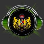Logo da emissora Familia Matrix