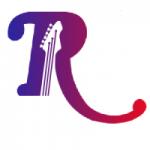 Logo da emissora Rádio Irajá Rio