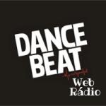 Logo da emissora Dance Beat Web Rádio