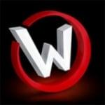 Logo da emissora Wonderland Radio
