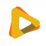Logo da emissora Skema Web Ceará