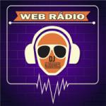 Logo da emissora Web Rádio Dj Marquinhos
