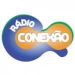 Logo da emissora Rádio Conexão MA