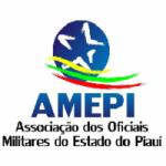 Logo da emissora Web Rádio Amepi