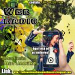 Logo da emissora Web Rádio Meu Limão Meu Limoeiro
