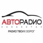 Logo da emissora Radio Avto 105.4 FM