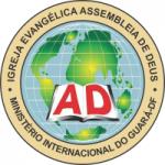 Logo da emissora IADEST Web Rádio