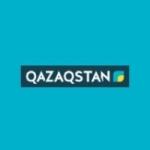 Logo da emissora Radio Kazakh 106.5 FM