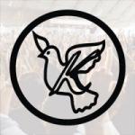 Logo da emissora Rádio Kairos Central
