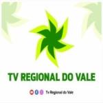 Logo da emissora Rádio Regional do Vale