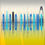 Logo da emissora Rádio Palermo
