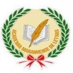 Logo da emissora Rádio Academia Maranhense De Letras