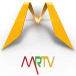 Logo da emissora Radio MRTV3 104.0 FM 576 AM