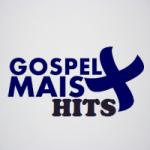Logo da emissora Gospel Mais Hits