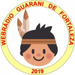 Logo da emissora Web Rádio Guarani De Fortaleza