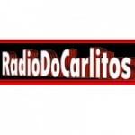 Logo da emissora Radio Carlitos