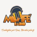 Logo da emissora Web Rádio Movifé Orlândia