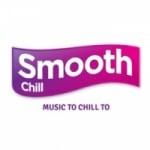 Logo da emissora Radio Smooth Chill