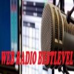Logo da emissora Web Rádio Bestlevel