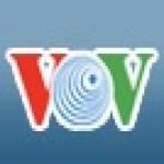 Logo da emissora VOV2