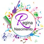 Logo da emissora Web Rádio Flesh Music